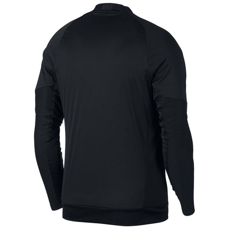 Nike-Men-s-AeroLayer-Full-Zip-Jacket-1102783