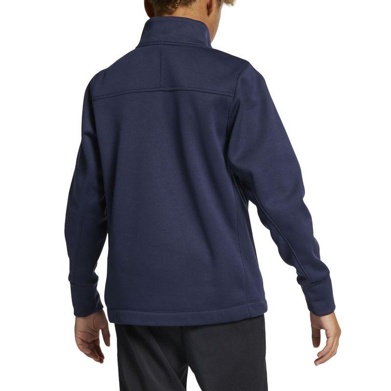 Nike-Juniors--Therma-Repel-1-2-Zip-Pullover-2084567