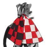 MG-Golf-Victory-Front9-Back9-Next-Generation-Golf-Towel-1054363--hero