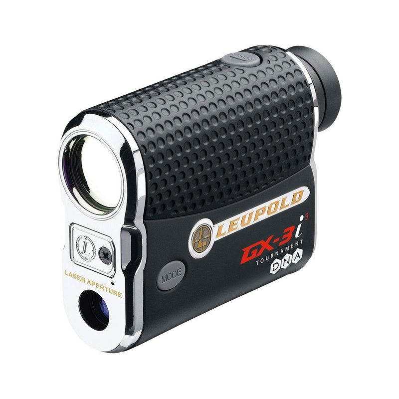 Leupold-GX-3i3-Rangefinder-1127330--hero
