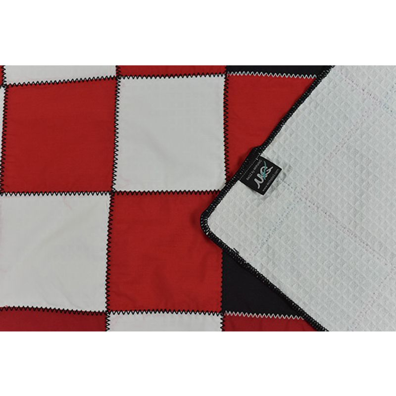 MG-Golf-Victory-Front9-Back9-Next-Generation-Golf-Towel-1054363