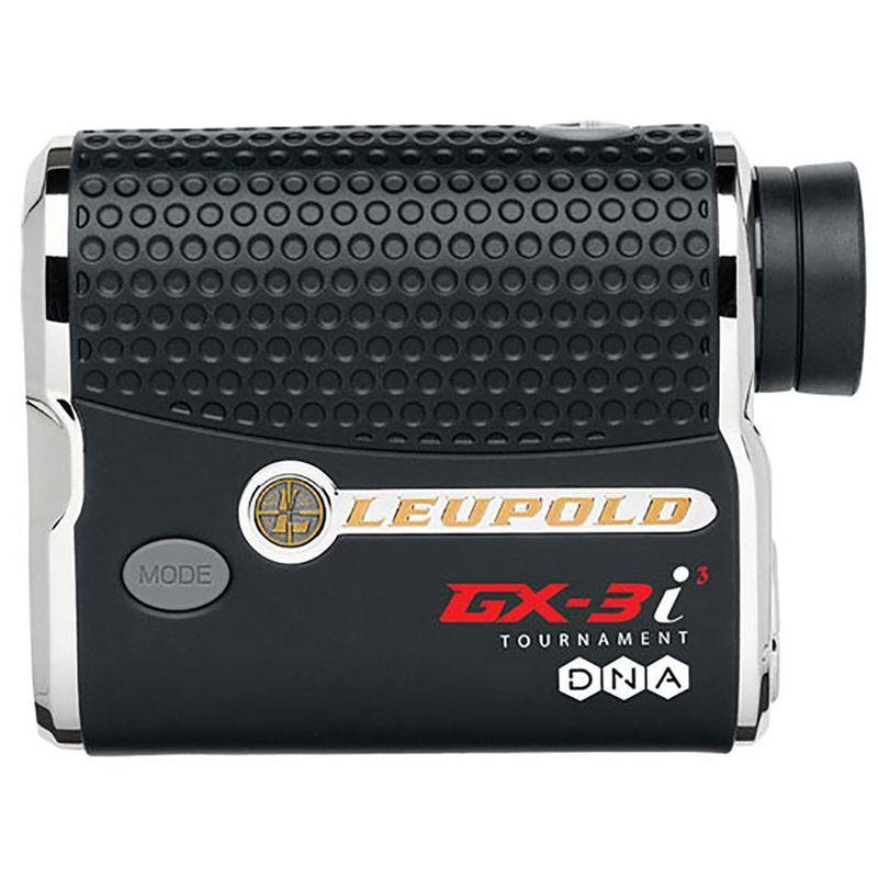 Leupold-GX-3i3-Rangefinder-1127330