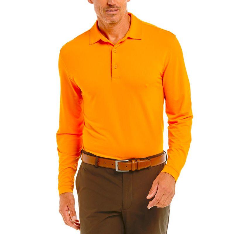 Ibkul-Men-s-Long-Sleeve-Polo-2156703