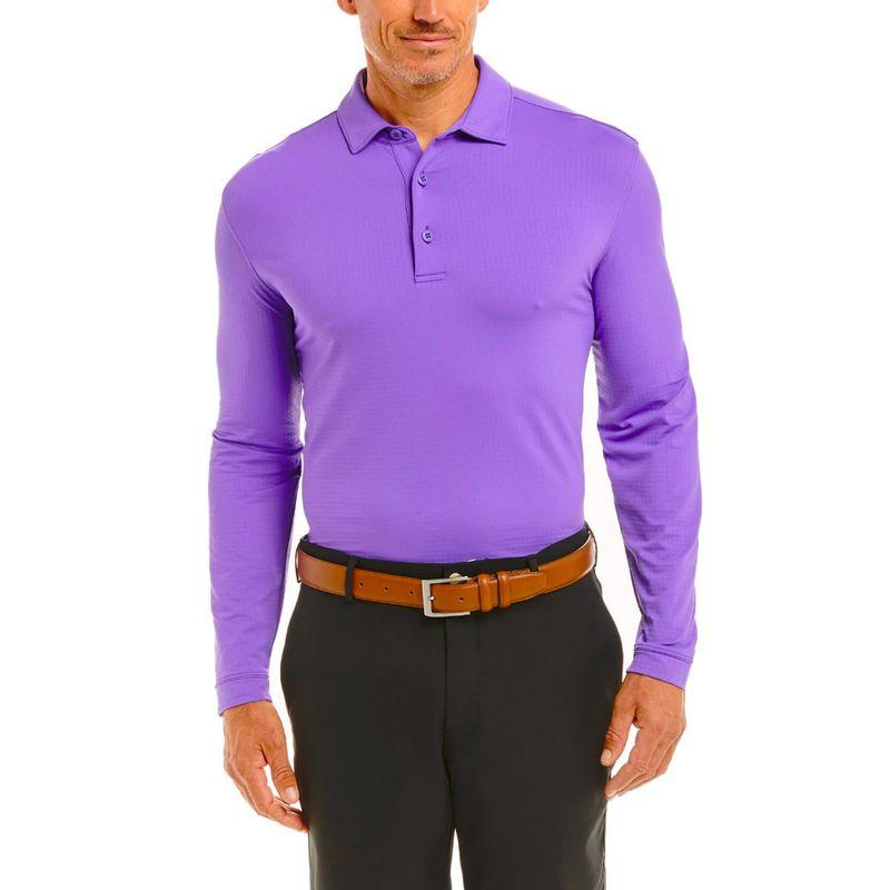 Ibkul-Men-s-Long-Sleeve-Polo-2156703--hero