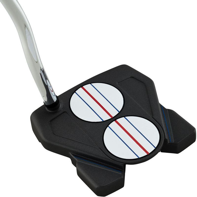 Odyssey-2-Ball-Ten-Triple-Track-Putter-5006823