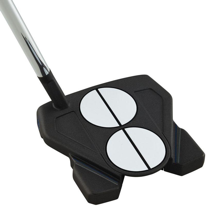 Odyssey-2-Ball-Ten-S-Tour-Lined-Putter-5006830