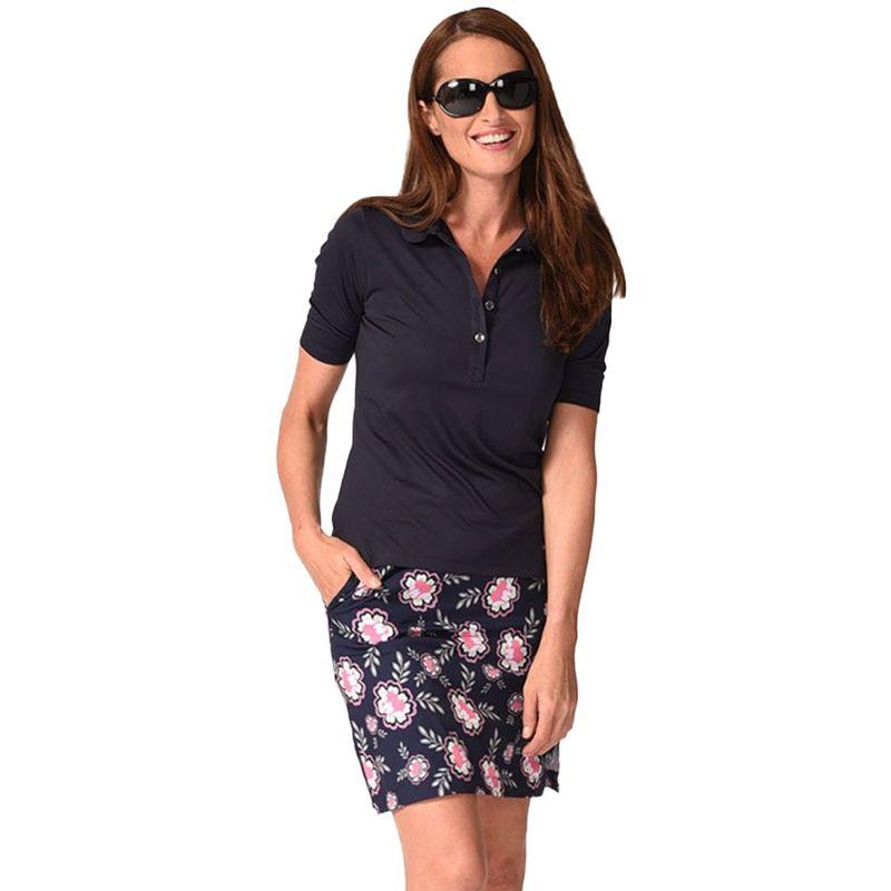Golftini-Women-s-Go-Fish-Performance-Skorts-2157462