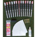 Golf-Pride-Align-PLUS4-13-Piece-Grip-Kit-1115015