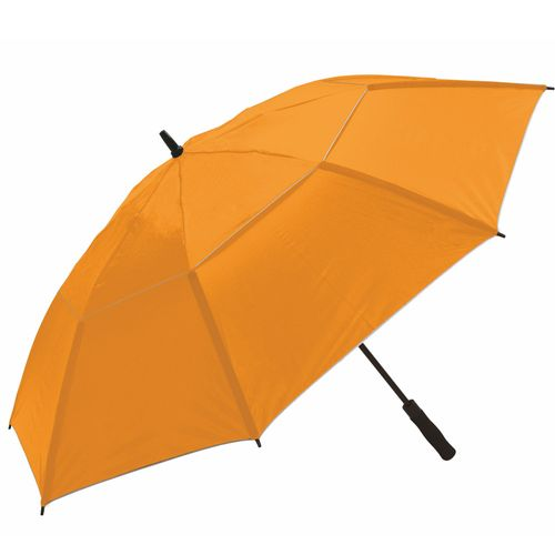 Haas-Jordan Solaris UV Umbrella