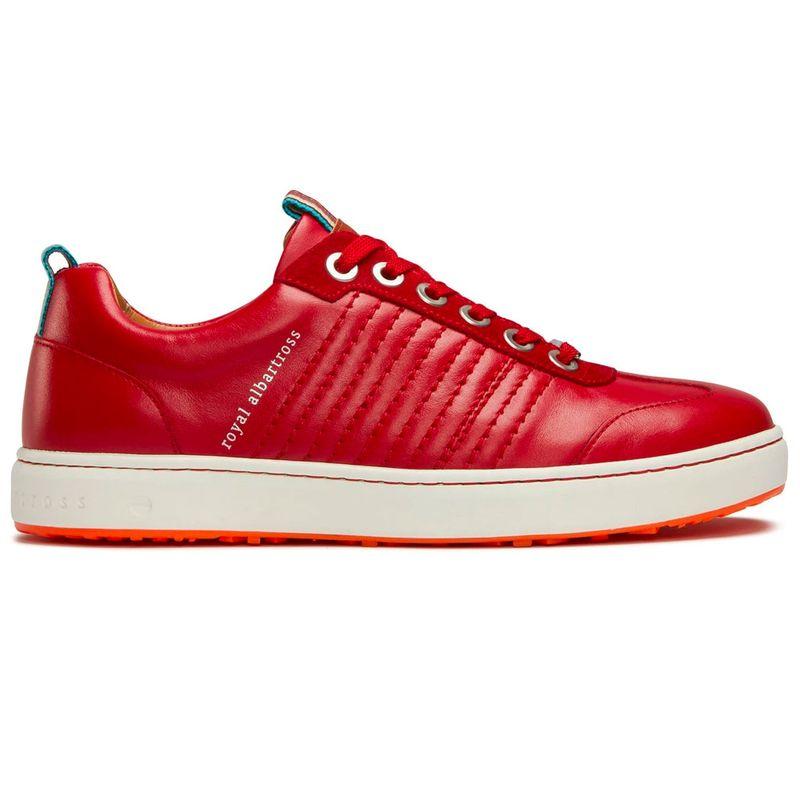 Royal-Albartross-Women-s-The-Dane-Spikeless-Golf-Shoes-7007195
