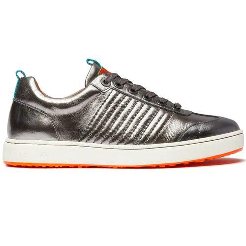 Royal Albartross Women's The Dane Spikeless Golf Shoes