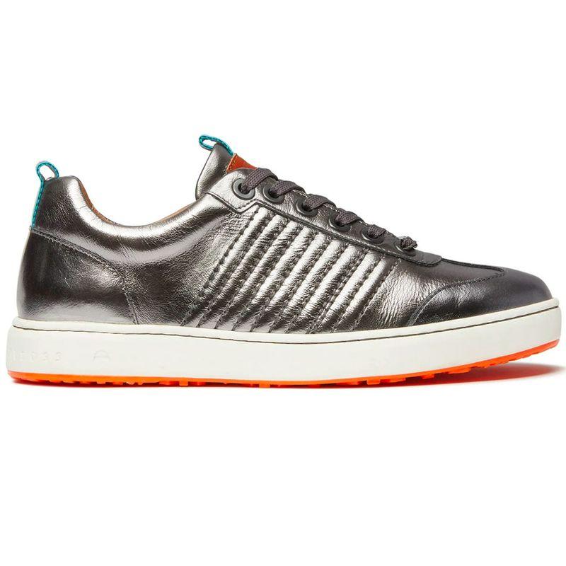 Royal-Albartross-Women-s-The-Dane-Spikeless-Golf-Shoes-7007195--hero