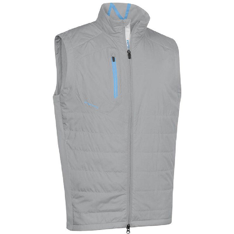 Zero-Restriction-Men-s-Z625-Full-Zip-Vest-2145422