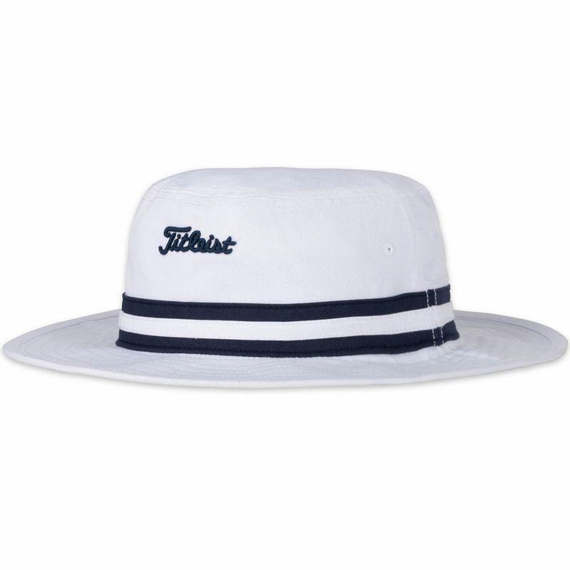 Titleist-Men-s-Cotton-Stripe-Bucket-Hat-6010019