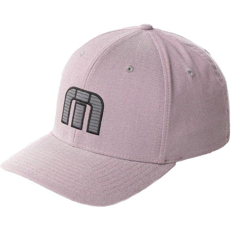 TravisMathew-Men-s-What-About-It-Hat-4034653