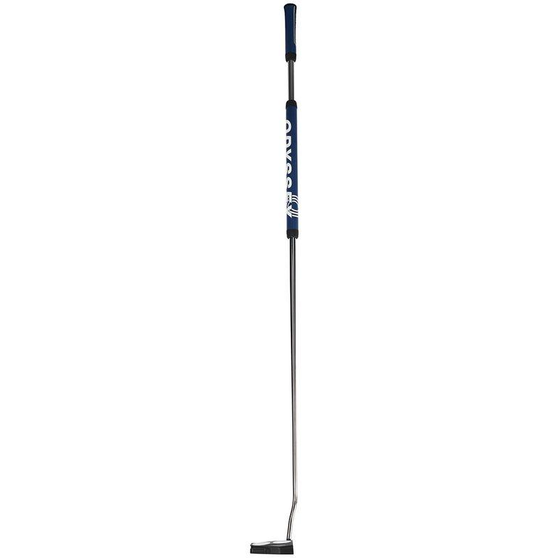 Odyssey-2-Ball-Ten-Broomstick-Putter-5009514