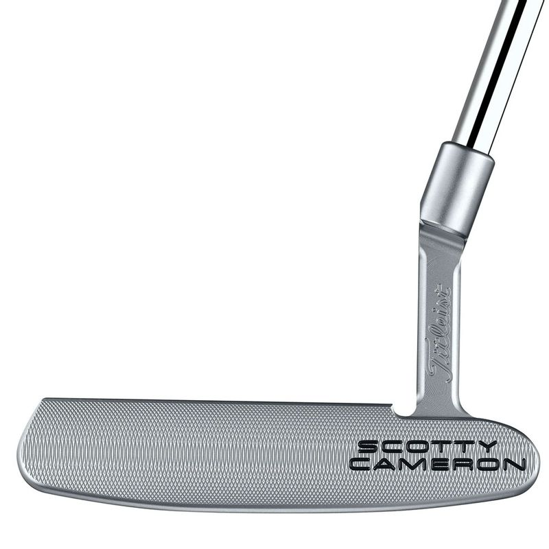 Scotty-Cameron-Special-Select-Newport-Putter---Pistolini-Grip-5009598