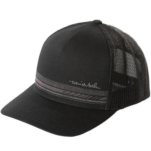 TravisMathew Men's Solidarity Hat