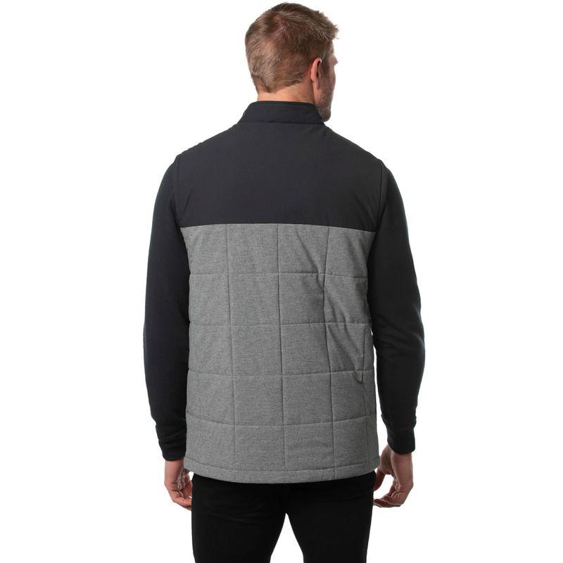 TravisMathew-Men-s-Zappers-Vest-4034721