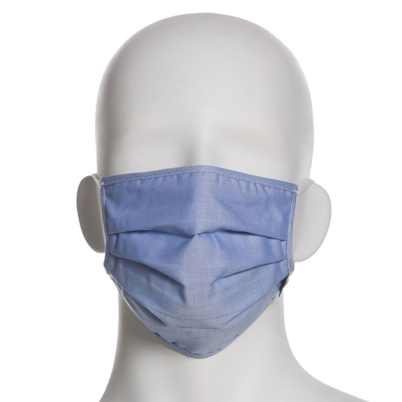 Perry-Ellis-Reusable-Pleated-Woven-Fabric-Face-Masks---3-Pack-6006949