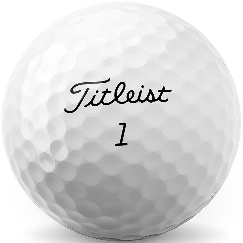 Titleist-Pro-V1-Enhanced-Alignment-Golf-Balls-5008168