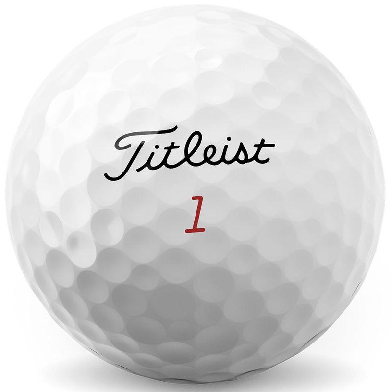 Titleist-Pro-V1x-Enhanced-Alignment-Custom-Golf-Balls-6008214