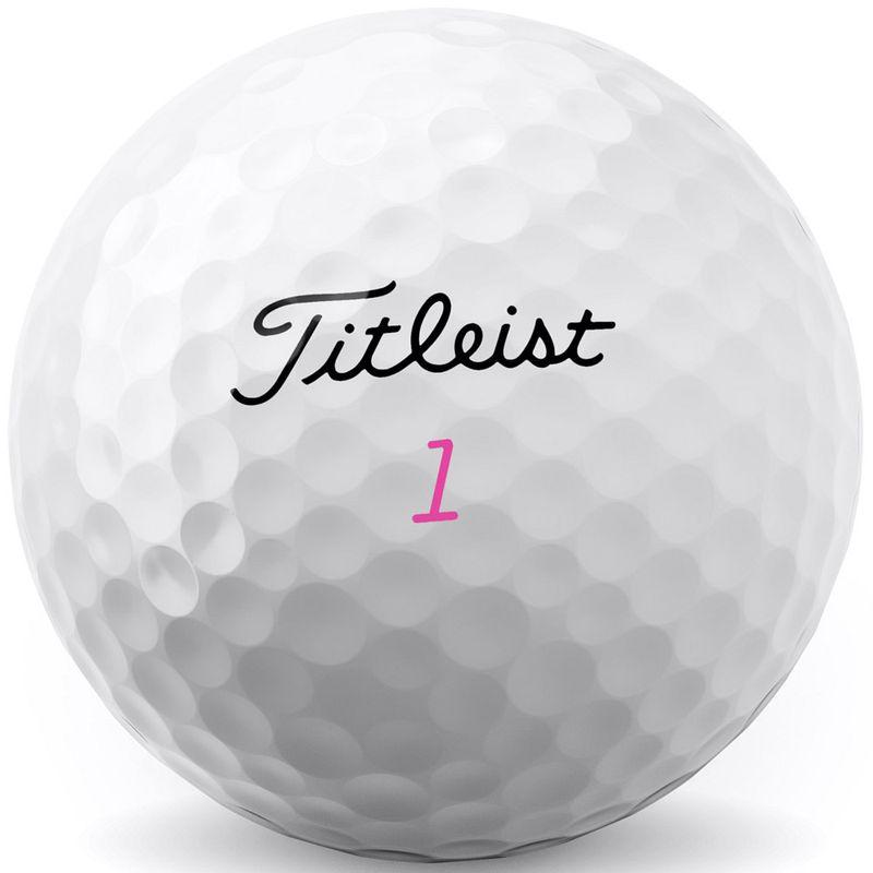 Titleist-Pro-V1-Custom-Golf-Balls-w--Pink-Play---6008167