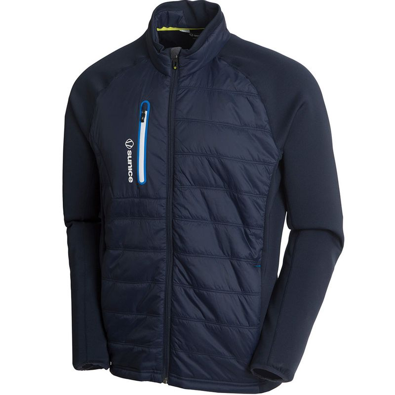 Sunice-Men-s-Huxley-ClimaLoft-Thermal-Jacket-2162630