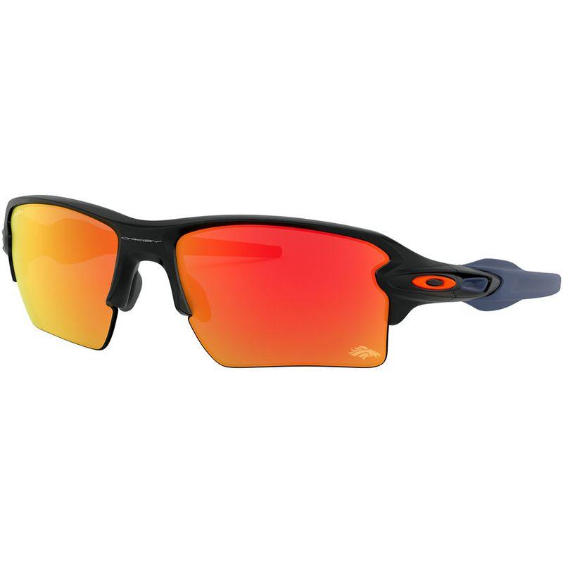 Oakley-NFL-Flak-2-0-XL-w-Prizm-Sunglasses-2139655