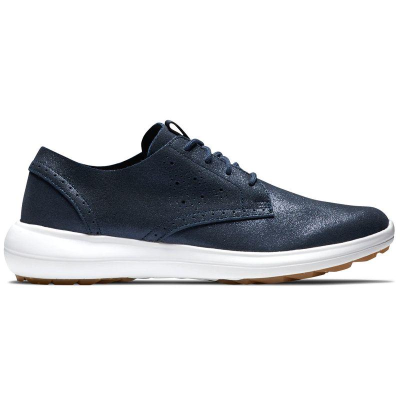 FootJoy-Women-s-Flex-LX-Women-Spikeless-Golf-Shoes-3016013--hero