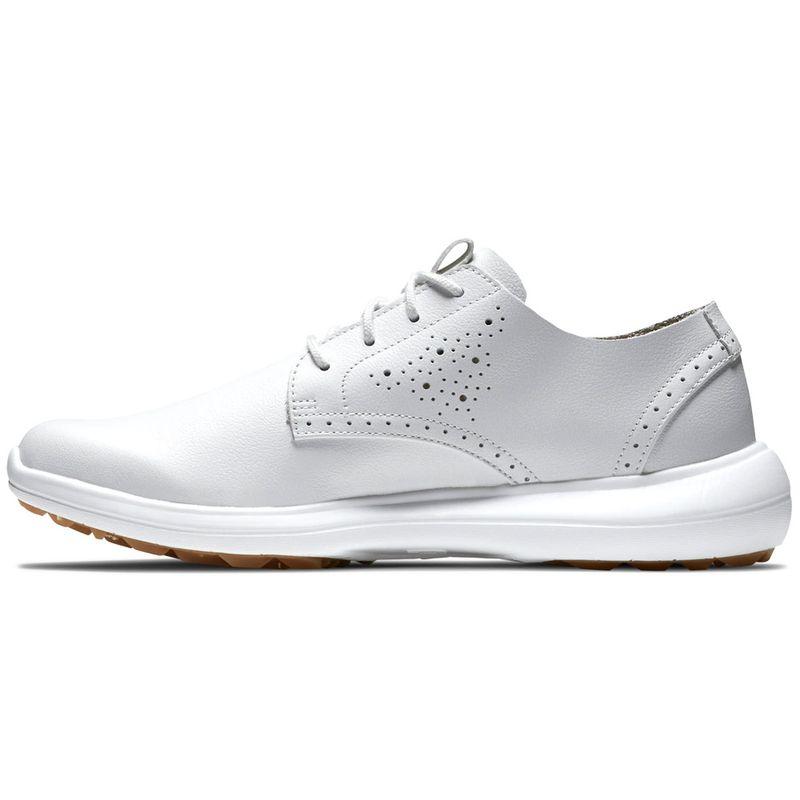 FootJoy-Women-s-Flex-LX-Women-Spikeless-Golf-Shoes-3016013