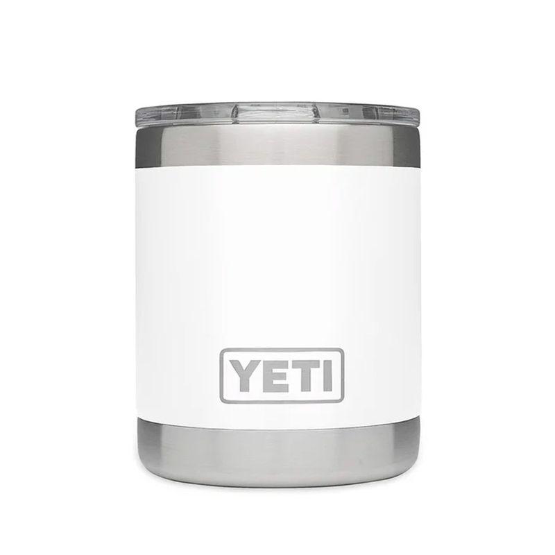 YETI-Rambler-10oz-Lowball-w--MagSlider-Lid-7001304--hero