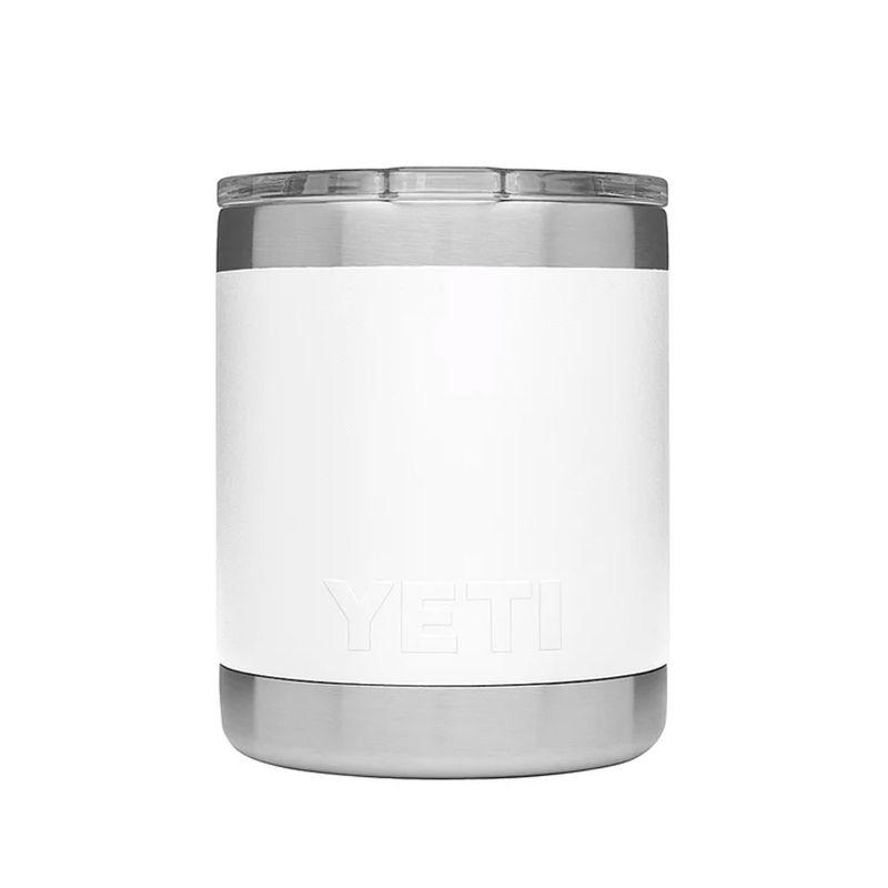 YETI-Rambler-10oz-Lowball-w--MagSlider-Lid-7001304