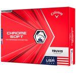 Callaway-Chrome-Soft-Truvis-Team-USA-Golf-Balls-5005285--hero