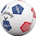 Callaway-Chrome-Soft-Truvis-Team-USA-Golf-Balls-5005285