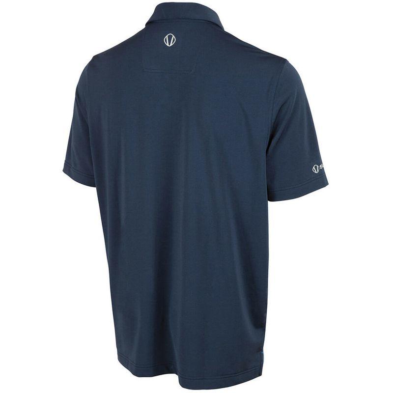 Sunice-Men-s-Rowen-Chest-Stripe-Polo-2162928
