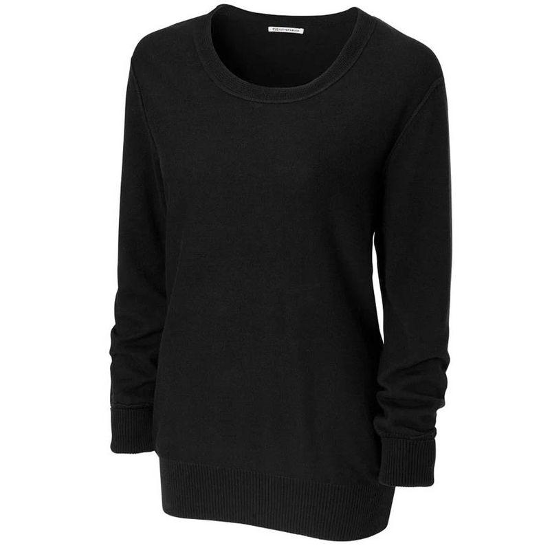 Cutter---Buck-Women-s-Broadview-Scoop-Neck-Sweater-2149245