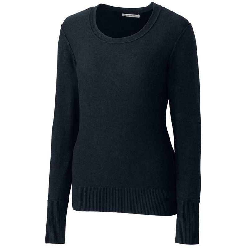Cutter---Buck-Women-s-Broadview-Scoop-Neck-Sweater-2149245--hero