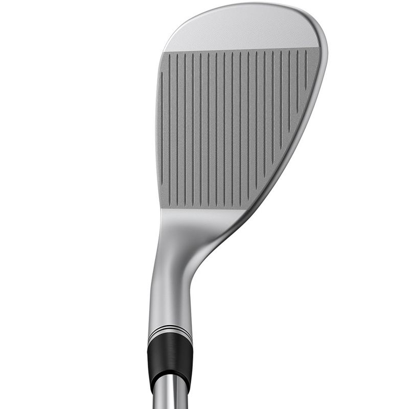 Ping-USA-Flag-Glide-Forged-Pro-Wedge-5010272