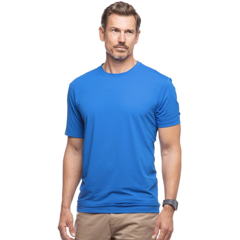 Ibkul-Men-s-Crewneck-Modern-T-Shirt-2075862