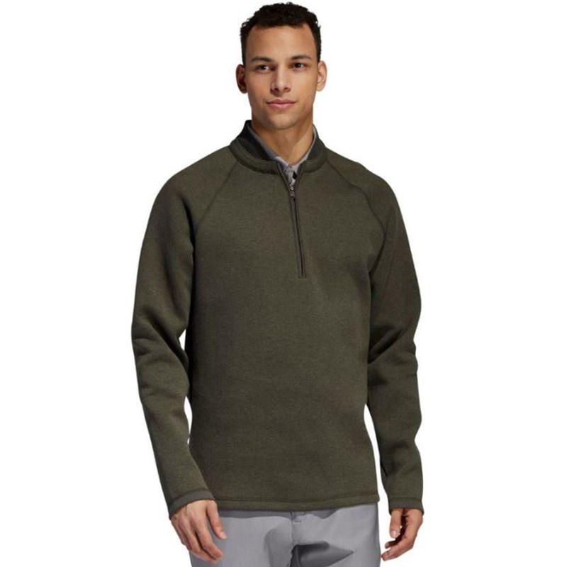 adidas-Men-s-Club-Sweater-2085302