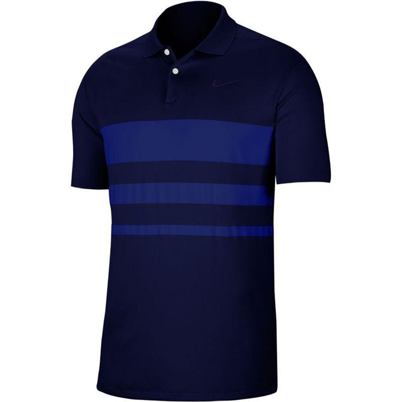 Nike-Men-s-Dri-Fit-Vapor-Wide-Stripe-Polo-2113380