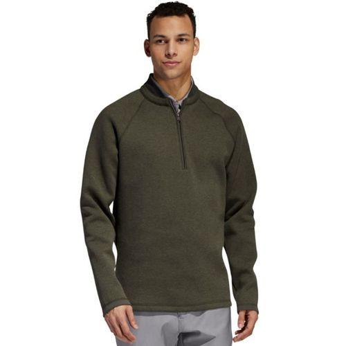 adidas Men's Club Sweater