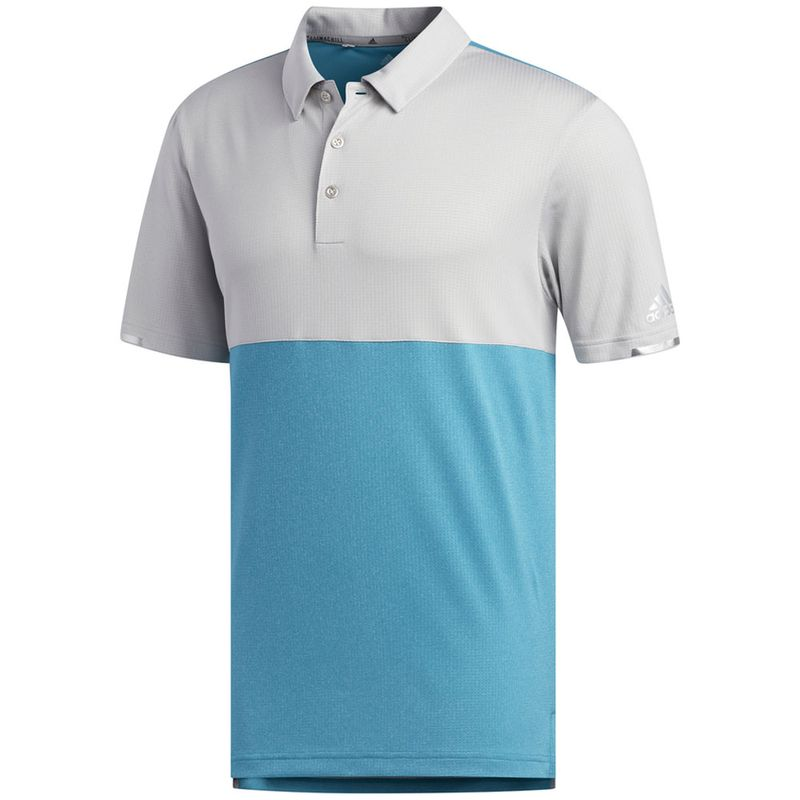 adidas-Men-s-Climachill-Heathered-Competition-Polo-2086538
