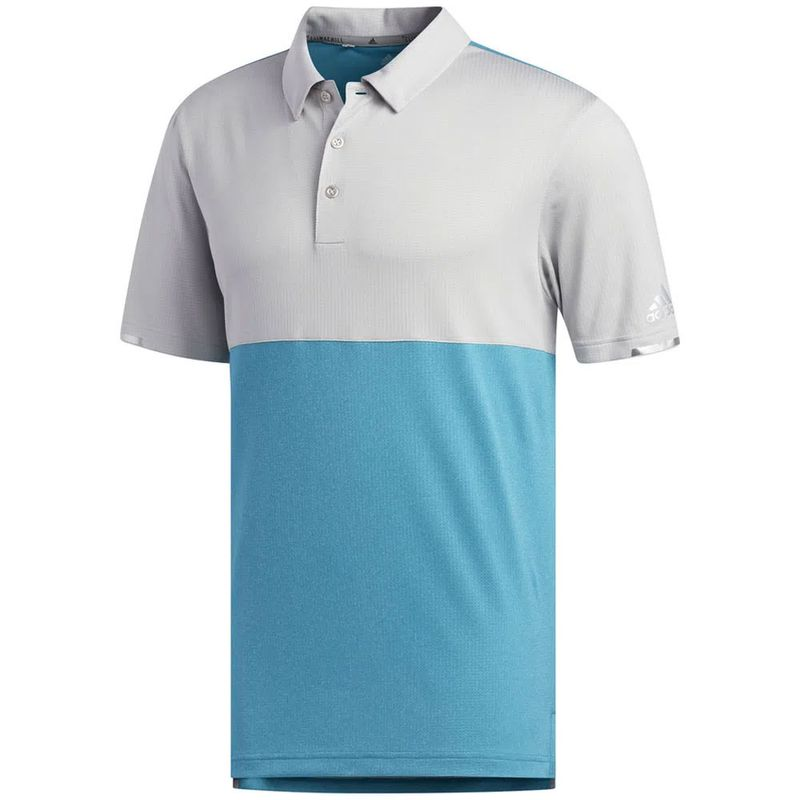 adidas-Men-s-Climachill-Heathered-Competition-Polo-2086538--hero