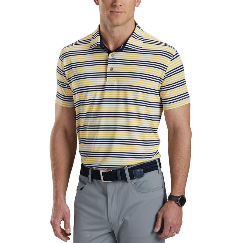Bobby-Jones-Men-s-Rule-18-Tech-Tidal-Stripe-Jersey-Polo-2162092