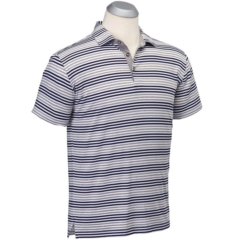 Bobby-Jones-Men-s-Rule-18-Tech-Tidal-Stripe-Jersey-Polo-2162092--hero