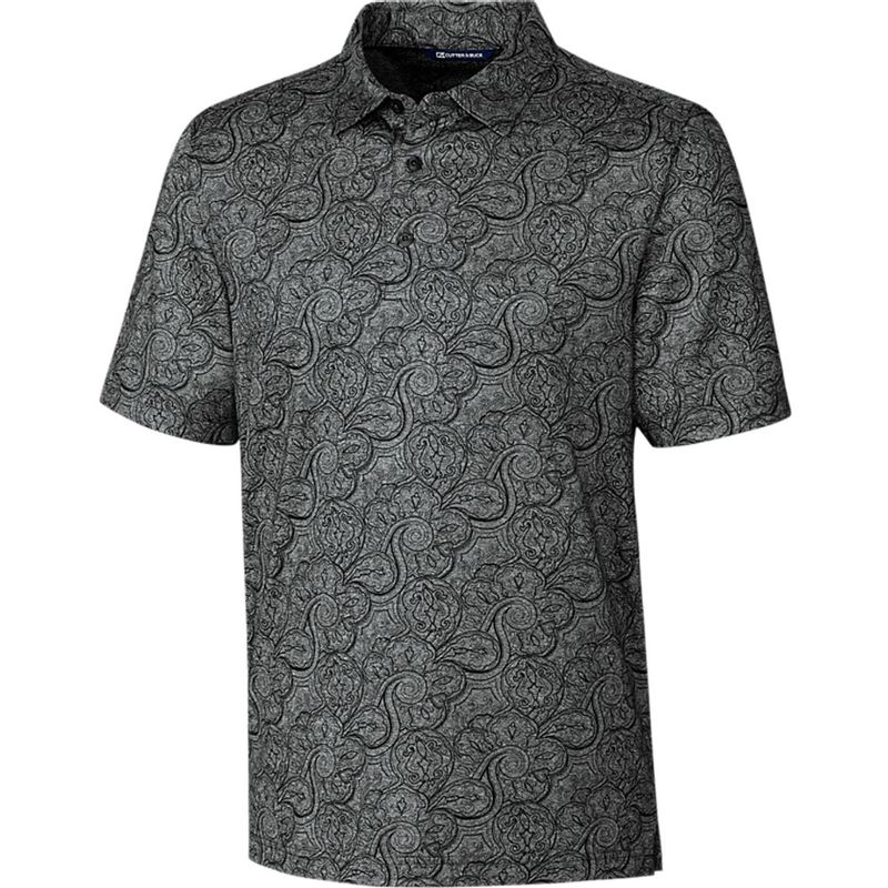 Cutter---Buck-Men-s-Forge-Paisley-Heather-Polo-2134094