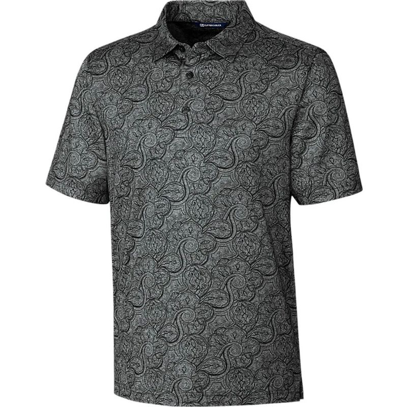 Cutter---Buck-Men-s-Forge-Paisley-Heather-Polo-2134094--hero