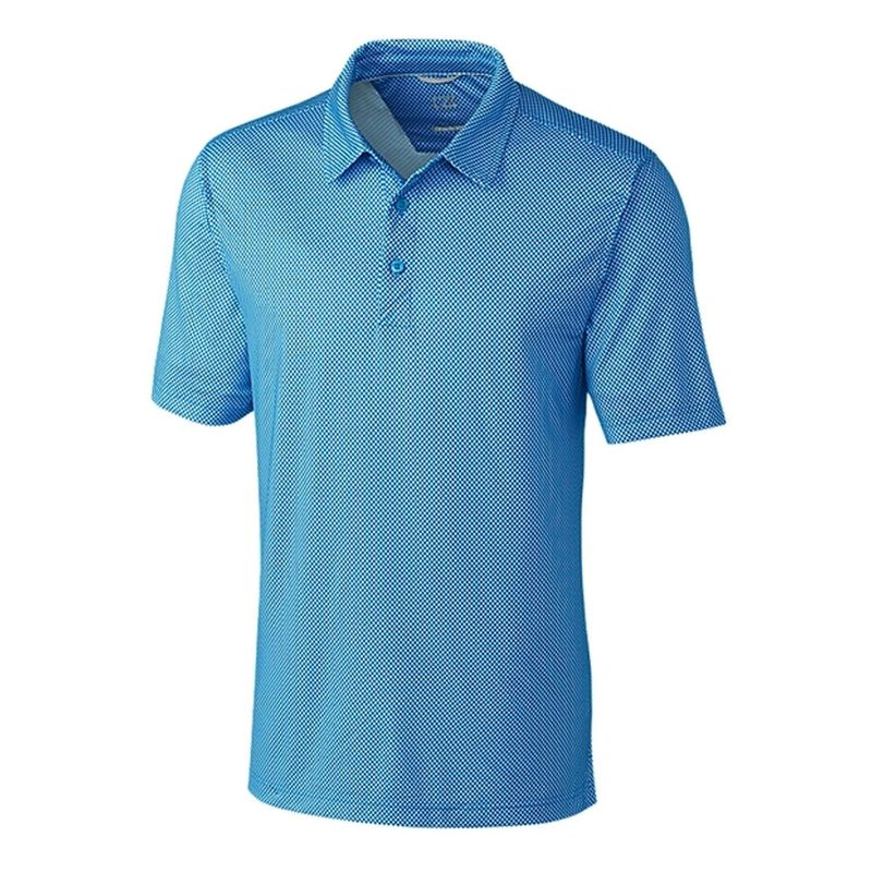 Cutter-and-Buck-Men-s-Chad-Print-Polo-1133222